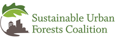 Sustainable Urban Forests Coalition